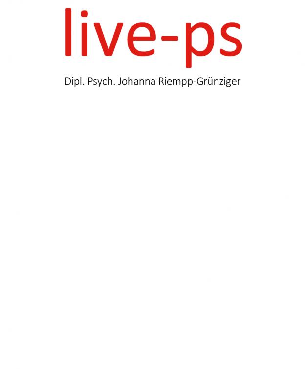 live-ps_logo_190314-01